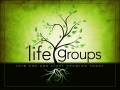 life_groups_PP-Slide