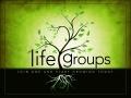 life_groups_PP-Slide