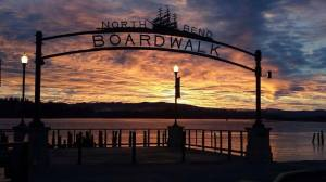 NorthBendboardwalk