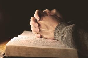 praying-hands2