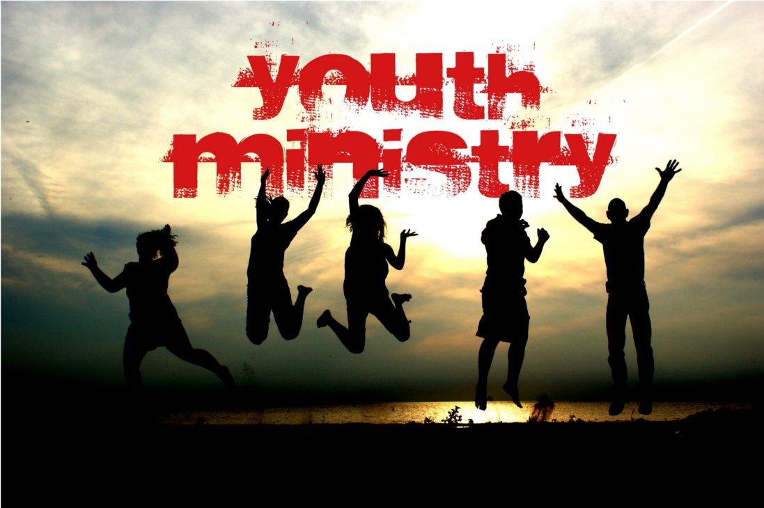 Youth Ministry | Shoreline Community Church