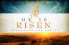 Resurrection_Sunday_2015