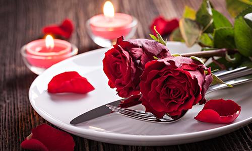 "frontline valentines day fundraising dinner"" | shoreline community, Ideas"