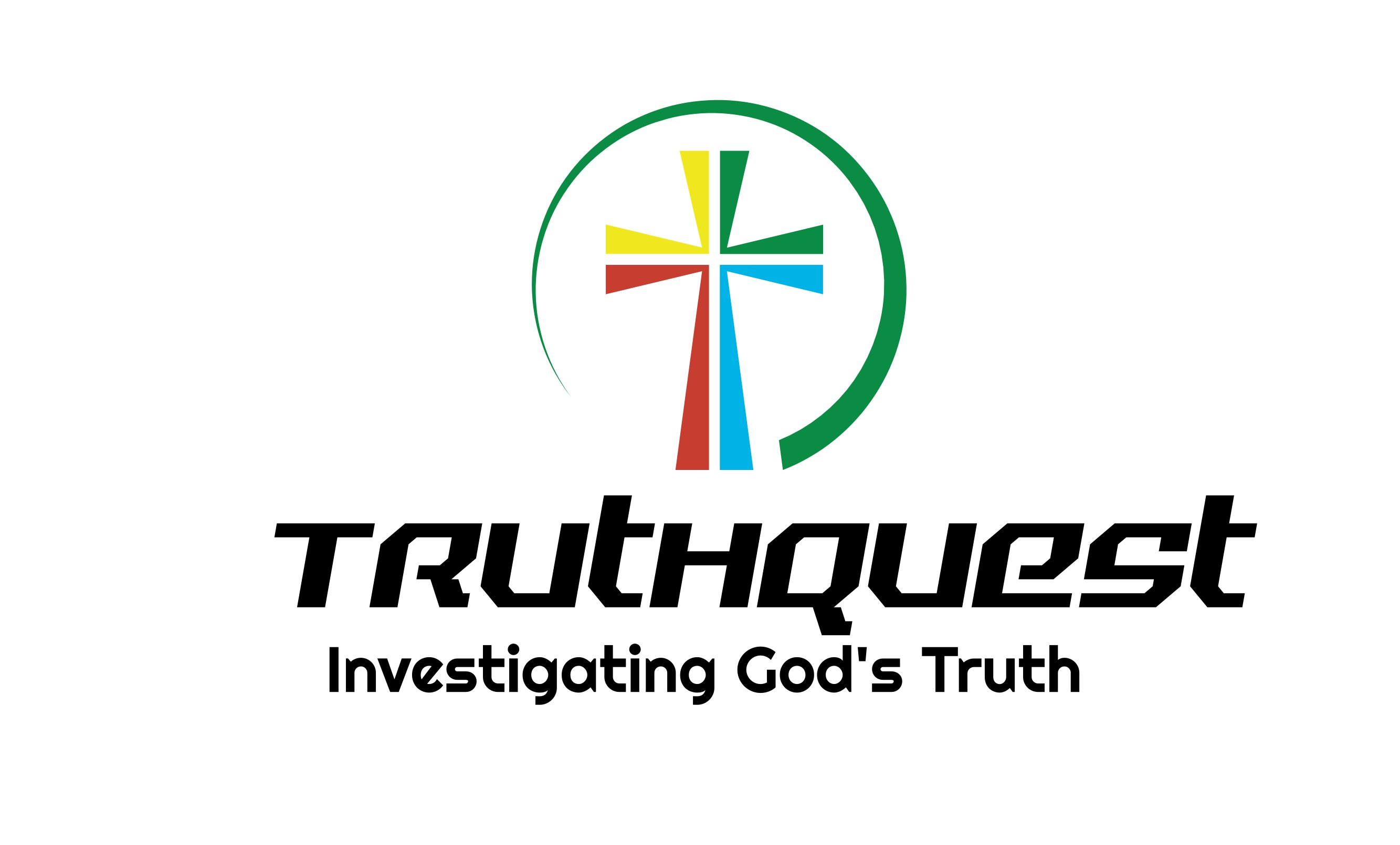 TruthQuestLogo copy