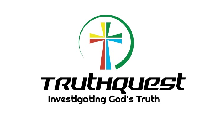 TruthQuestLogo copy